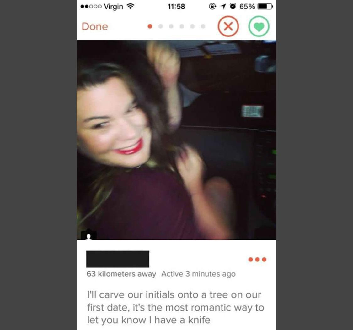 For best tinder gamers bios 8 types